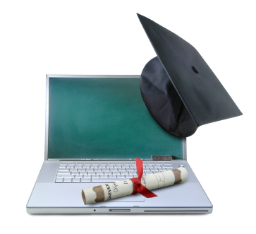 graduate_computer