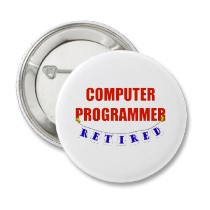 RetiredProgrammerButton