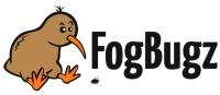 fogbugz-logo
