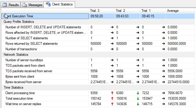 mssql replace multiple spaces with single space essay